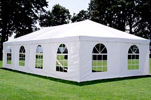 Outdoor Tent Rental Albany NY Table And Chairs Rental Albany - Outdoor table tent