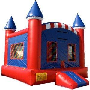 bounce house rentals albany ny