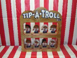 Tip a Troll
