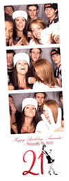 Photo Booth 6