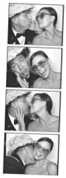 Photo Booth 8