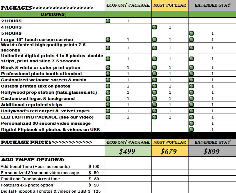 photobooth-pricing-2015